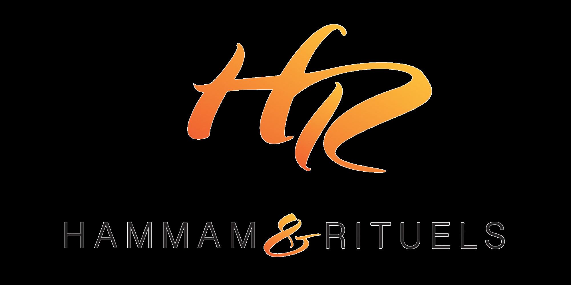 Hammam-Mulhouse